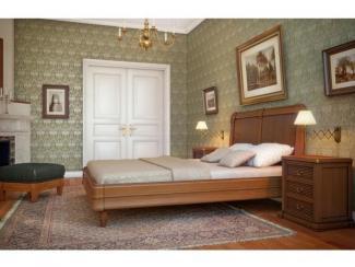 Спальня 016
