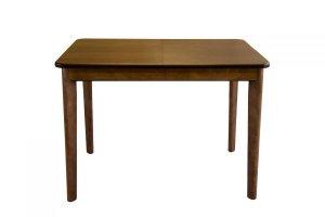 Стол обеденный раздвижной СО 3 - Мебельная фабрика «Красный Холм Мебель»
