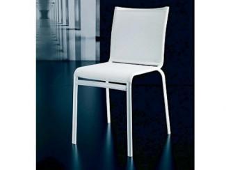 Стул NET 04,56  - Импортёр мебели «М-Сити»
