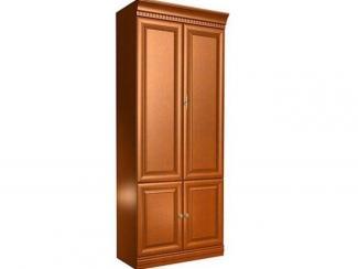 Шкаф F05 - Мебельная фабрика «Ангстрем (Хитлайн)»