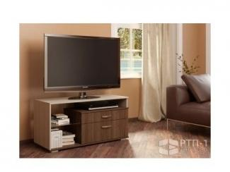 ТВ - тумба ТВ-05 - Мебельная фабрика «Дятьковское РТП-1»