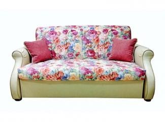Диван-кровать Классик - Мебельная фабрика «Мебель-54», г. Новосибирск