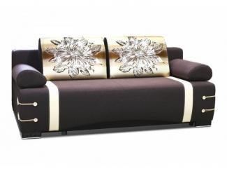 Диван Амур - Мебельная фабрика «Царицыно мебель»