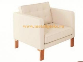 Стул Кресло AK-1580 - Мебельная фабрика «Металл Плекс»