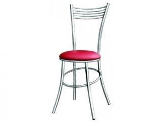 Стул Квинтет круг - Мебельная фабрика «Мир стульев»