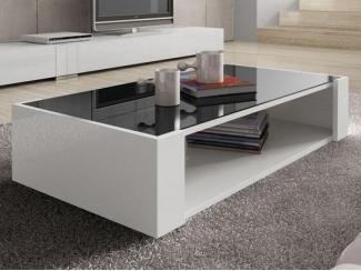 Журнальный столик - Мебельная фабрика «Каскад»