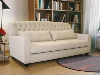 Диван большой Ричмонд - Мебельная фабрика «NEXTFORM»