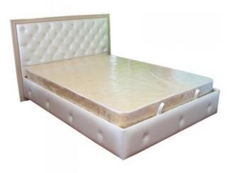Кровать Честер с подъемом