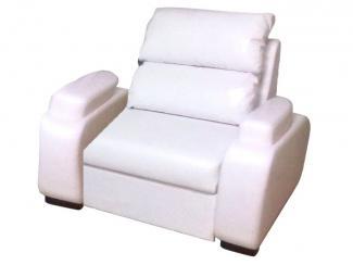 Кресло Валенто