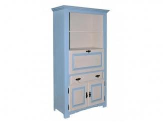 Шкаф КМШ-211 - Мебельная фабрика «Домашняя мебель»