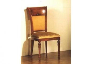 Стул Мод CDIT - Импортёр мебели «Мебель Фортэ (Испания, Португалия)», г. Москва