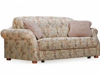 Диван прямой Арно 8 - Мебельная фабрика «Дубрава»