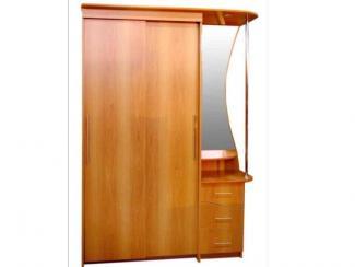 Прихожая Сенатор-3 ЛДСП - Мебельная фабрика «Гамма-мебель»