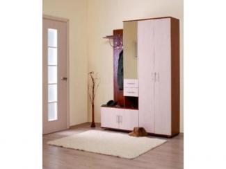 Прихожая 1261-06 - Изготовление мебели на заказ «Орион»