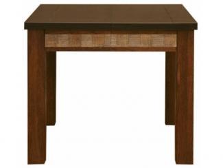 Стол обеденный Тунис 14 Дуб - Мебельная фабрика «Пинскдрев»