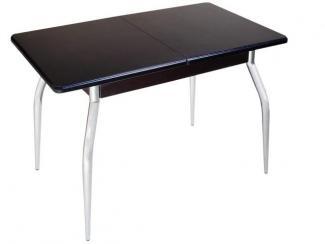 Стол обеденный Борей - Мебельная фабрика «ЭКО-Арт»