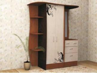 Прихожая Кобра - Мебельная фабрика «Мебель Jazz»