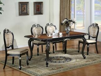 Обеденная группа - Импортёр мебели «AP home»