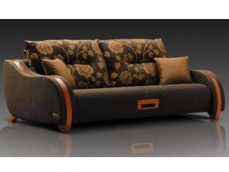 Диван прямой Lucky Bench 900 Пума - Мебельная фабрика «ESTILO»