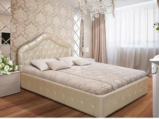 Кровать-тахта Гретта 1 - Мебельная фабрика «Ахтамар»