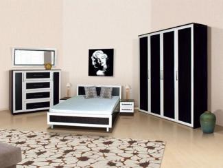 Спальный гарнитур Софья