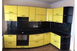 Кухонный гарнитур Мила -1