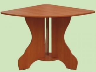 Стол треугольный - Мебельная фабрика «Виталь»