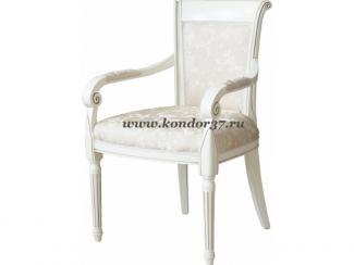 Стул Кресло Алекс - Мебельная фабрика «Кондор»