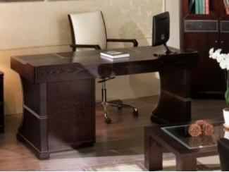 Стол письменный Этель - Импортёр мебели «Arredo Carisma (Австралия)»