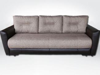 Диван прямой Сидней - Мебельная фабрика «Дуэт»