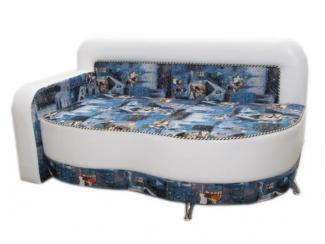 Софа Подростковая - Мебельная фабрика «E ART mebel»