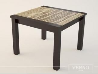 Стол Джимма  - Мебельная фабрика «ВерноКухни»