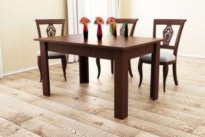 Стол обеденный Мега - Мебельная фабрика «Велес»
