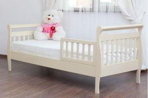Подростковая кровать Юнона  - Мебельная фабрика «Лель», г. Краснодар
