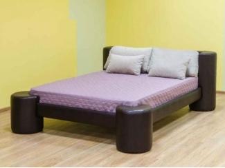 Кровать Анабель 24