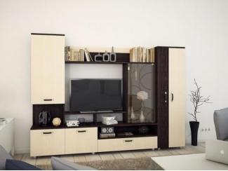 Гостиная Майя 2 - Мебельная фабрика «Вавилон58»