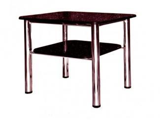 Стол Тв тумба - Мебельная фабрика «Tandem» г. Кузнецк