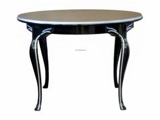 Стол Альт 1 - Мебельная фабрика «Кондор»