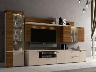 Гостиная Lavia - Мебельная фабрика «Дятьково»