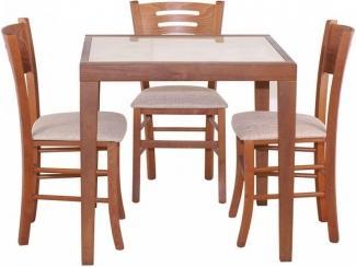 Стол «Бари» - Мебельная фабрика «КЛМ-мебель»