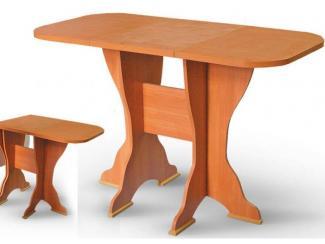 Стол обеденный СКР 2