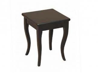 Табурет ЭТТ-3 - Мебельная фабрика «Салем-Мебель»