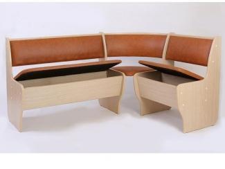 Кухонный уголок-3 - Мебельная фабрика «ИПМ-Мебель ПРО»