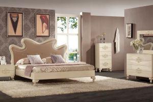 Спальный гарнитур La-Granda