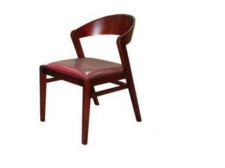 Стул Модерн  1 мягкий - Мебельная фабрика «Таганрогская фабрика стульев»