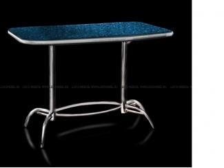 Стол 6 - Мебельная фабрика «Люкс-С»