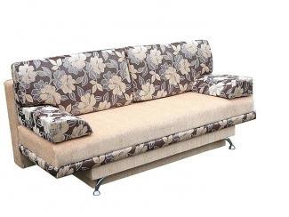 Линейный диван Мега - Мебельная фабрика «Ассамблея»