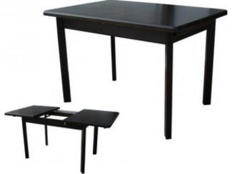 Стол Классика  раздвижной - Мебельная фабрика «Багсан»