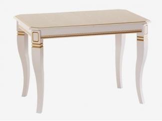 Стол Кадис  - Мебельная фабрика «Кухни Медынь»