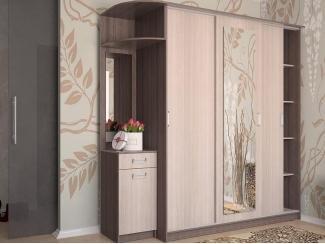 Мебель для прихожей  - Мебельная фабрика «ИнтерЛиния»